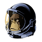 Atticus Chimps - LOGO - Monkey only.png