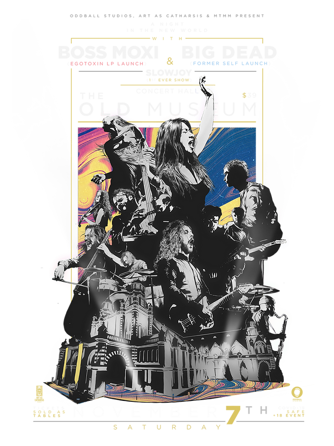 Old_Museum_poster-1_WEB.png