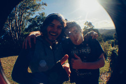 Don and Dylan Maleny 2012.jpg