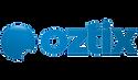 oztix-LOGO.png