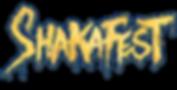 Shakafest_Logo_2018.png