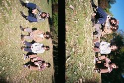 Maleny 2012 - GFilm #5