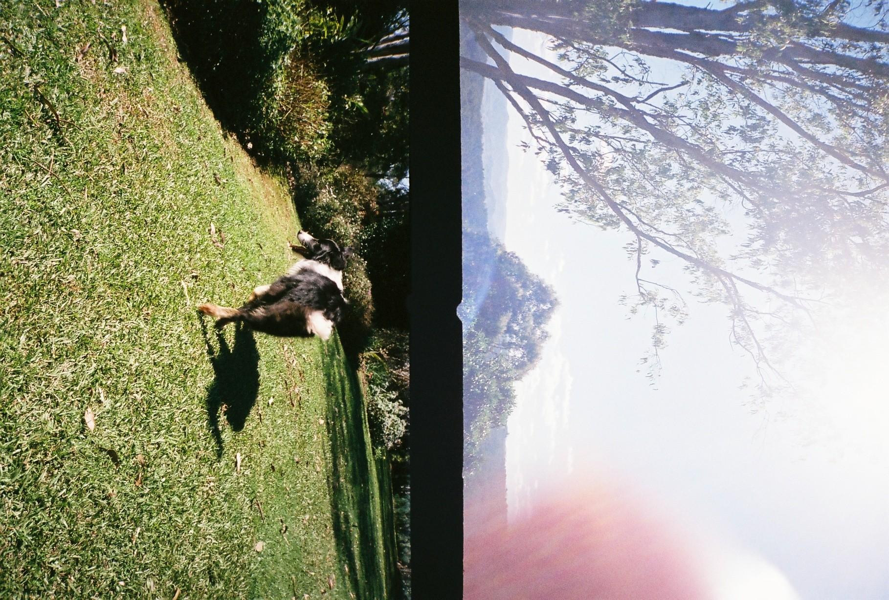 Maleny 2012 - GFilm #1.3