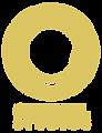 ODDBALL_STUDIOS-LOGO copy.png