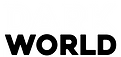 DARKWORLD_LOGO_invert_edited.png