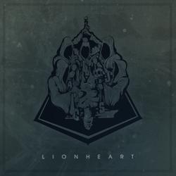 Gallus - Lionheart