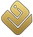 V logo stroke.png