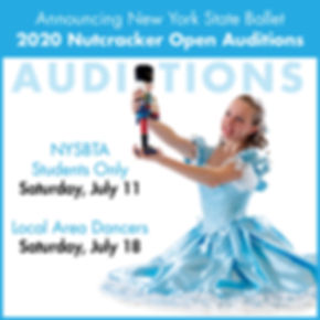 Nutcracker Auditions Graphic-01.jpg