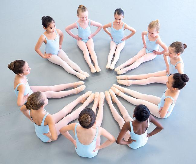 Light blue girls in circle.jpg