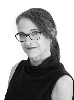 Janet Wentling