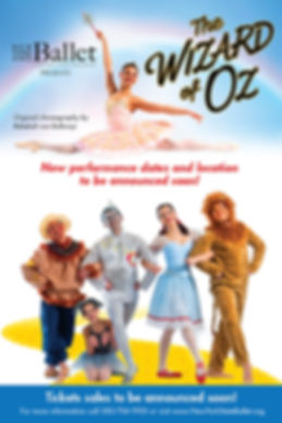 Wizard of Oz New info to come-01.jpg