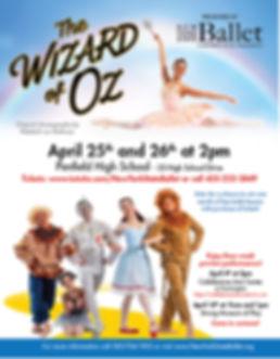 Wizard of Oz Poster-Tayla-01.jpg