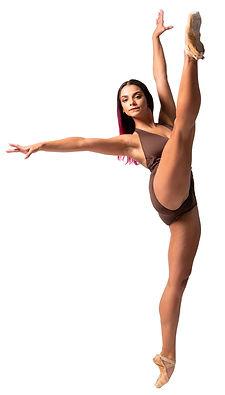 Natalia Dance Silo 2.jpg