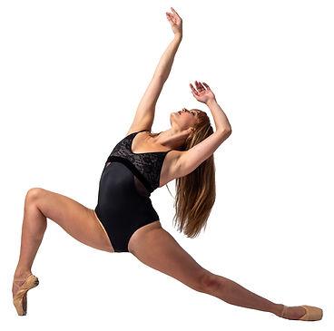 Madison Dance Silo.jpg