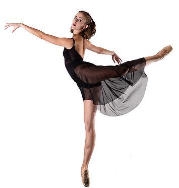 Kayleigh Dance Silo.jpg