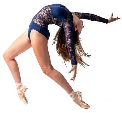 Pam Dance Silo 1.jpg