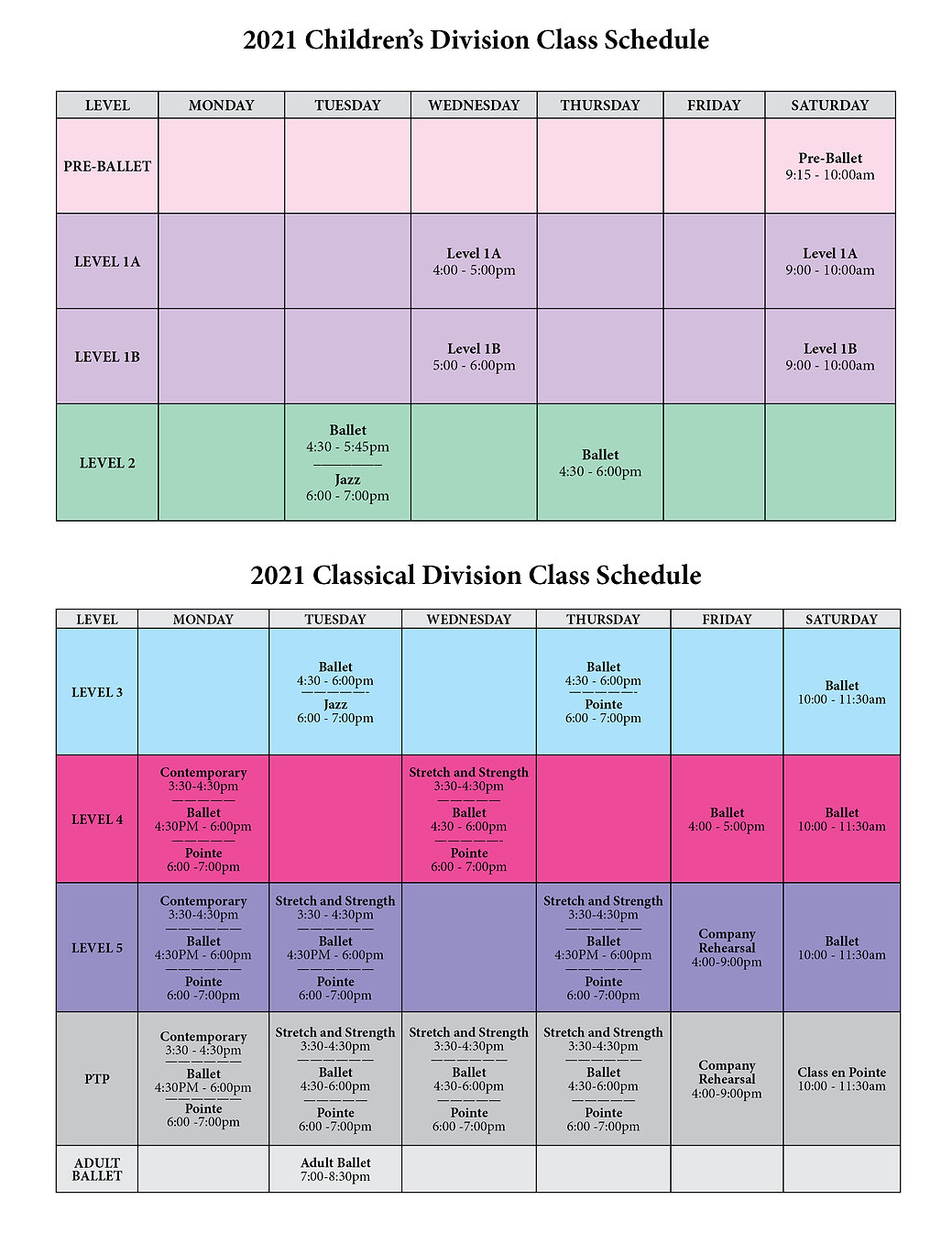 2021 Fall Class Schedule-1 page.jpg