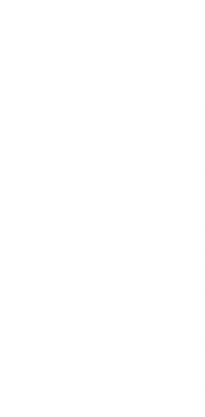 white ghosted edge.png