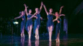 Gatsby-women in blue.jpg