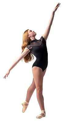 Emma Dance Silo.jpg