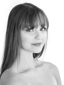 Madison Jayne Cole