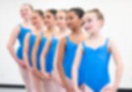 Girls in blue in line.jpg