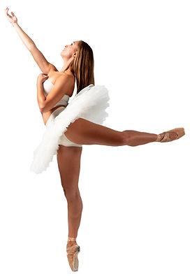 Samanatha Dance SIlo.jpg