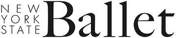 NYSB 2019 Logo Linear.jpg