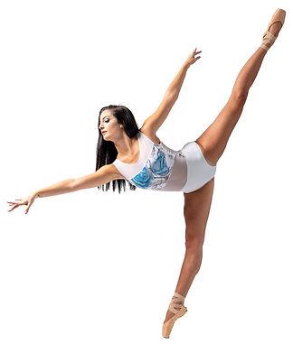 Tayla Dance Silo.jpg