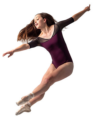 Rena Dance Silo.jpg