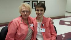 Cherokee Medical Center Auxillary