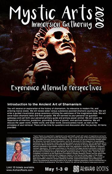 shamanism class.jpg