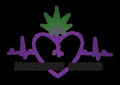 logocropped600_1603651243__96367.origina