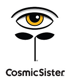cosmic_sister_standard_logo_cs_0_1.jpg