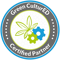 Green-CulturED-Certified-Partner-Grey-Ba