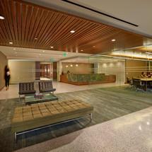 EZ Corp - Miami, Florida *