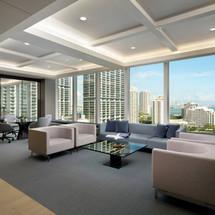 777 Partners - Miami, Florida *