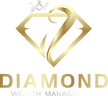 DWM曲线金色透明1.png