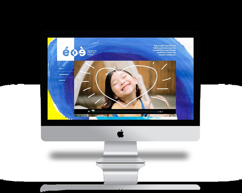 iMac-psd-mockup-template04.png