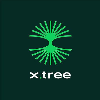 xtree.logo.fundoquadrado.jpg