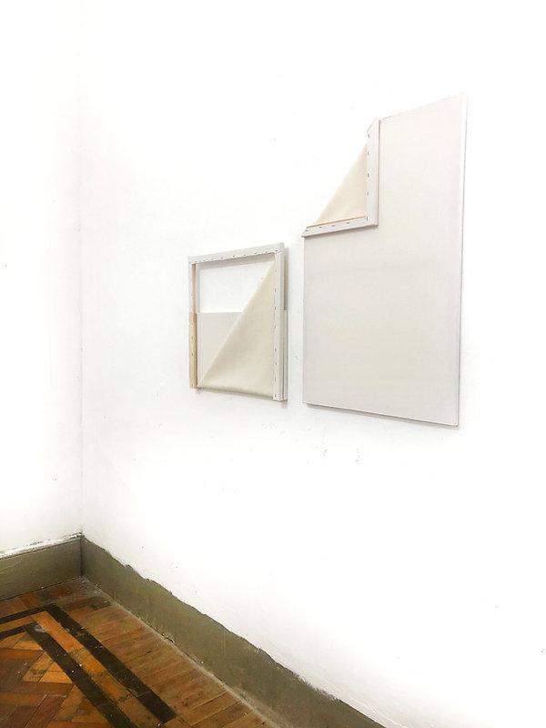 canvas.06.jpg