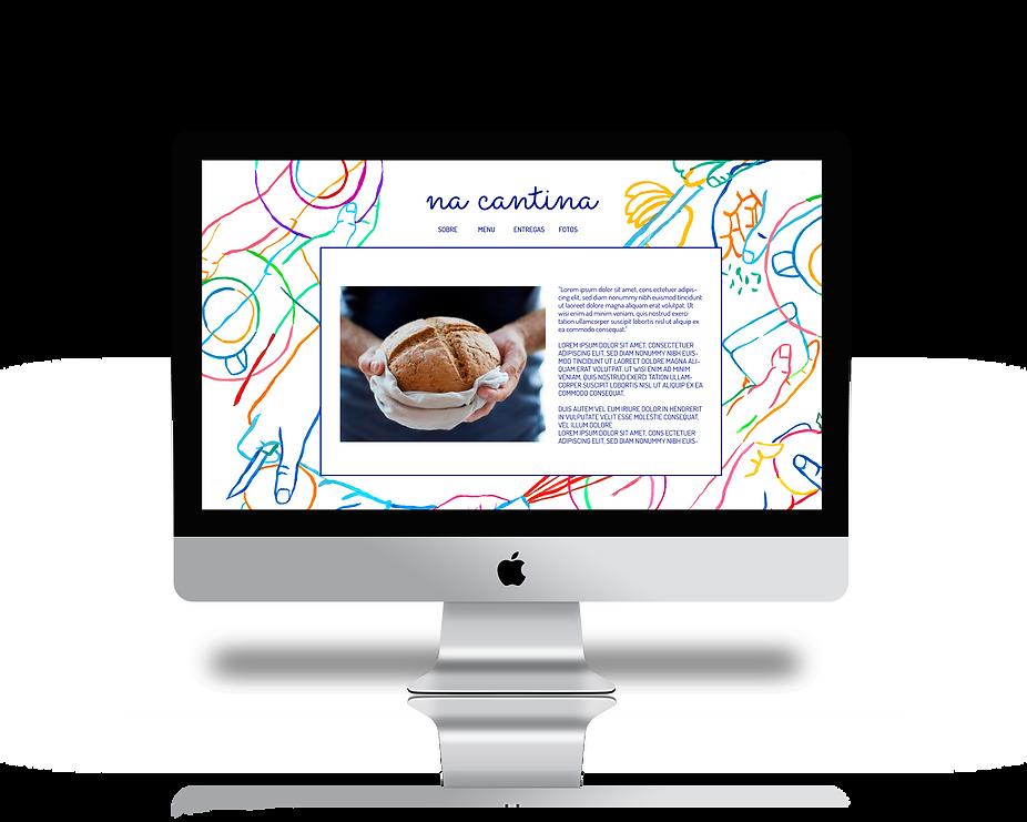 iMac-psd-mockup-template.png