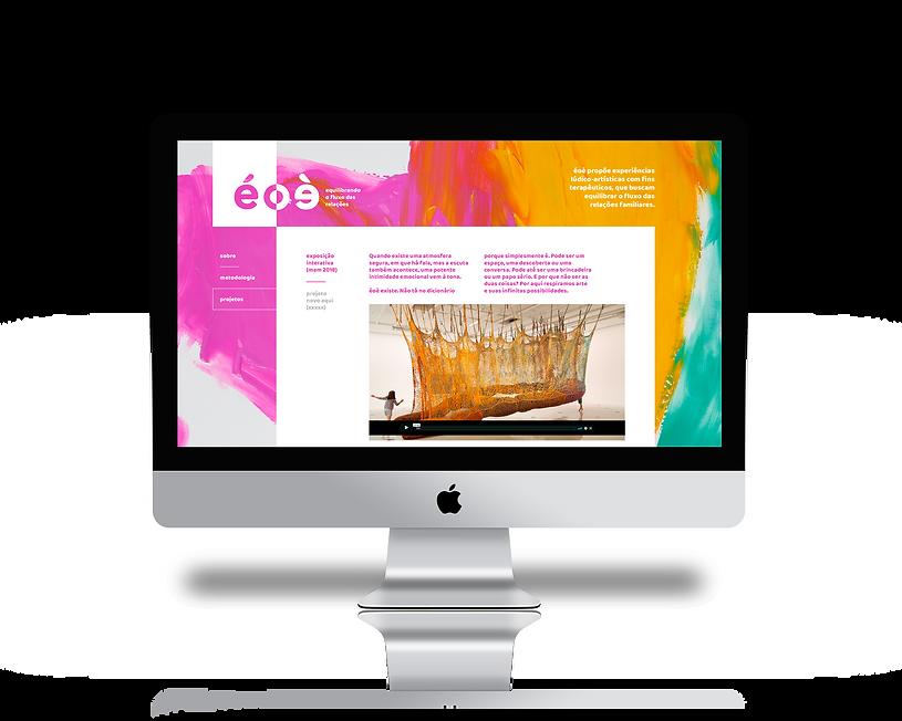iMac-psd-mockup-template03.png