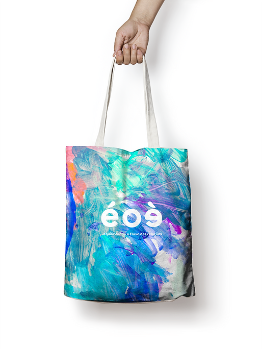 Canvas Tote Bag MockUp02.png