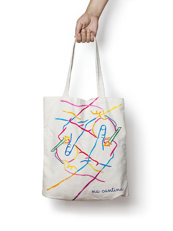 Canvas Tote Bag MockUp01.png
