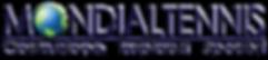 logo mondialtennis standard2.png
