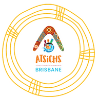 ATSICHS Logo.png
