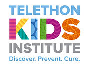 Telethon Kids Institute logo 800.jpg