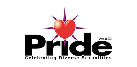 PWA-logo.jpg