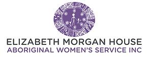 EMH Logo.PNG